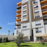 key-ready-antalya-apartments-in-kepez-with-separate-kitchen-004.jpg