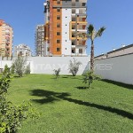 key-ready-antalya-apartments-in-kepez-with-separate-kitchen-005.jpg