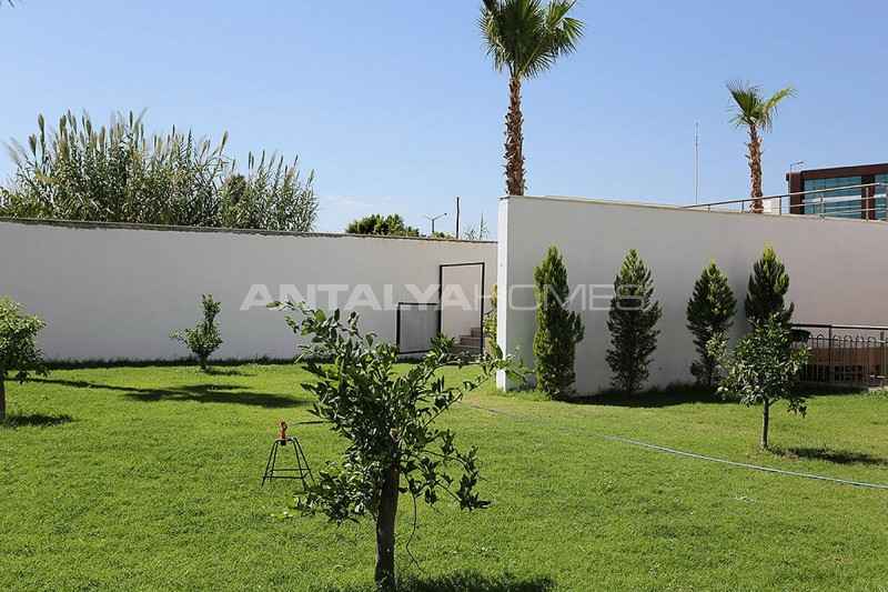 key-ready-antalya-apartments-in-kepez-with-separate-kitchen-006.jpg