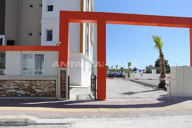 key-ready-antalya-apartments-in-kepez-with-separate-kitchen-008.jpg