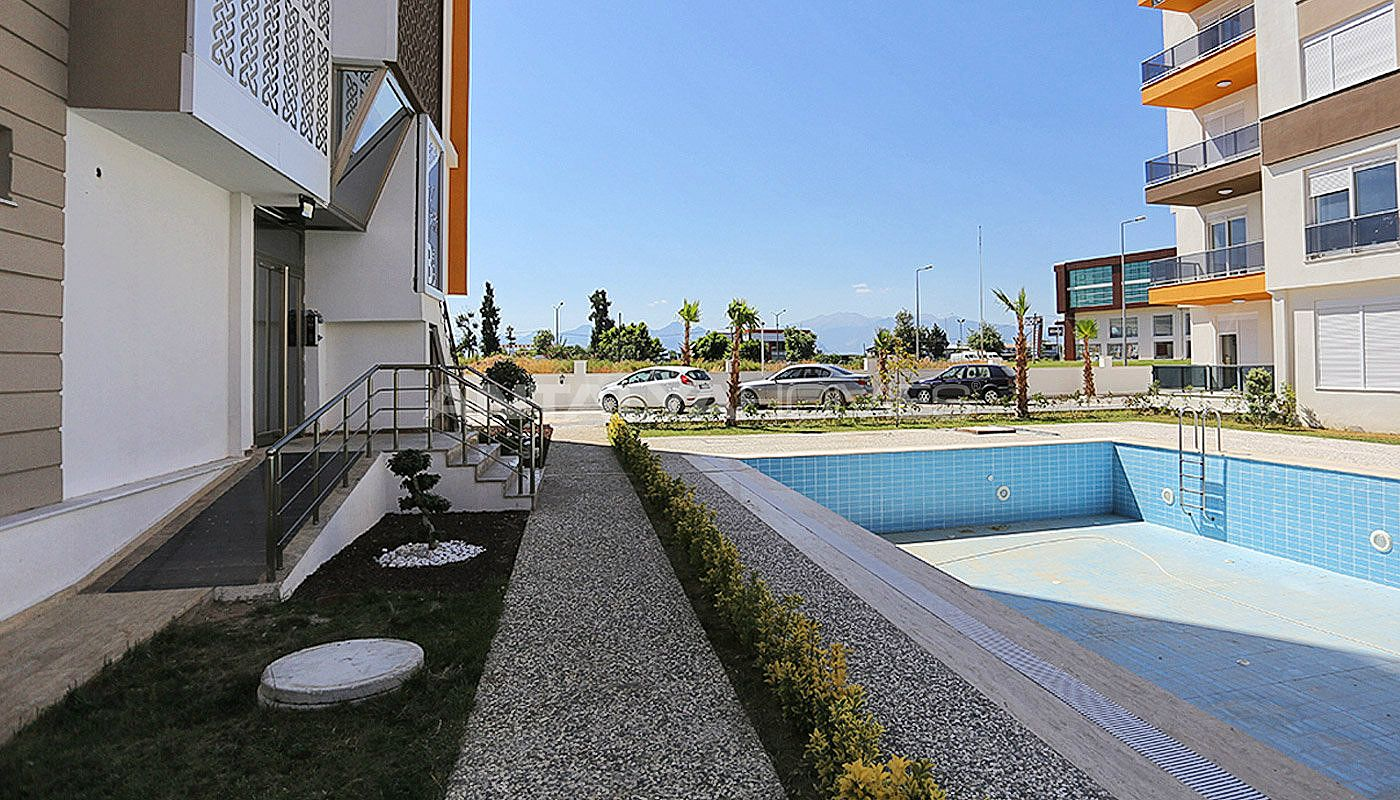 key-ready-antalya-apartments-in-kepez-with-separate-kitchen-009.jpg