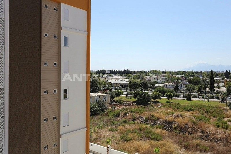 key-ready-antalya-apartments-in-kepez-with-separate-kitchen-010.jpg