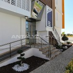 key-ready-antalya-apartments-in-kepez-with-separate-kitchen-012.jpg