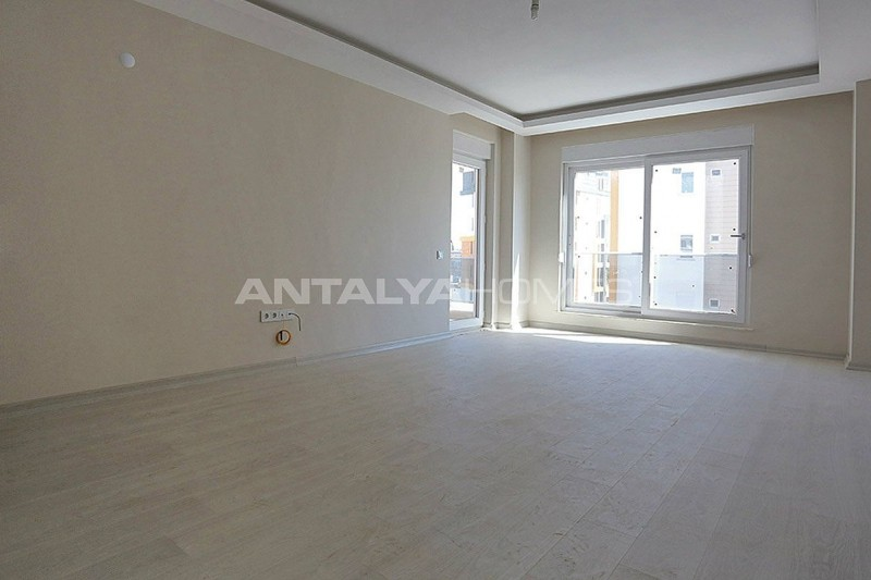 key-ready-antalya-apartments-in-kepez-with-separate-kitchen-interior-001.jpg