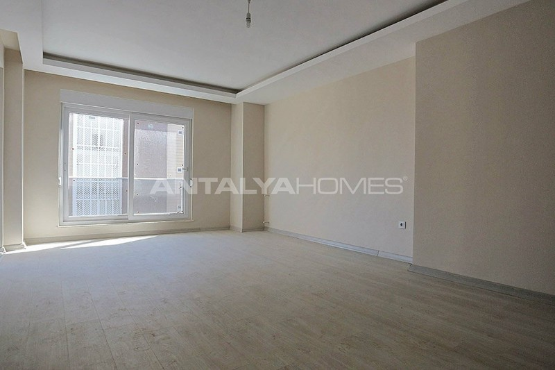 key-ready-antalya-apartments-in-kepez-with-separate-kitchen-interior-002.jpg
