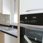 key-ready-antalya-apartments-in-kepez-with-separate-kitchen-interior-007.jpg