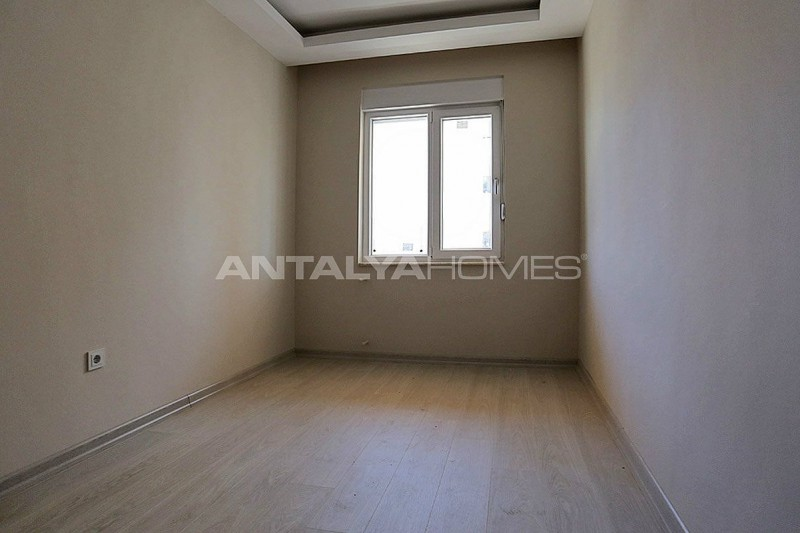 key-ready-antalya-apartments-in-kepez-with-separate-kitchen-interior-013.jpg