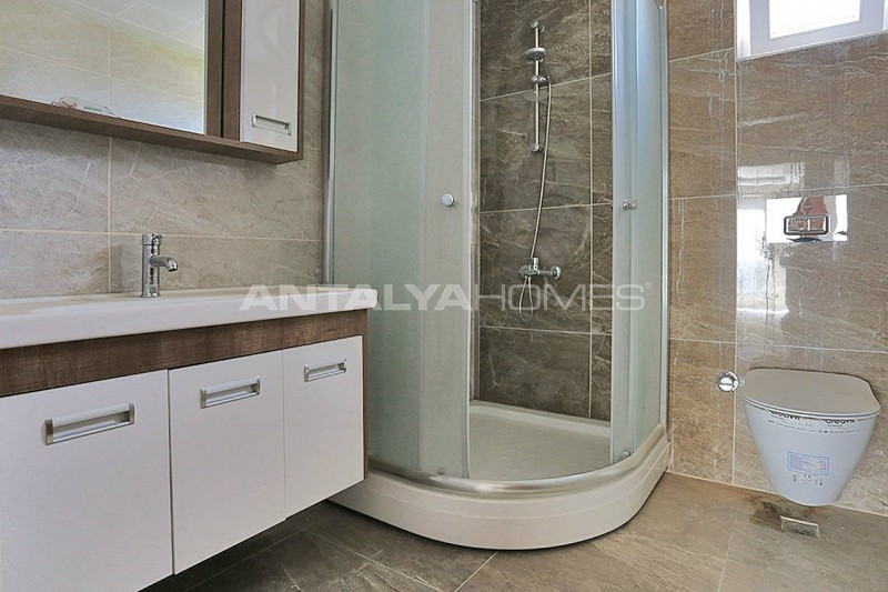 key-ready-antalya-apartments-in-kepez-with-separate-kitchen-interior-014.jpg