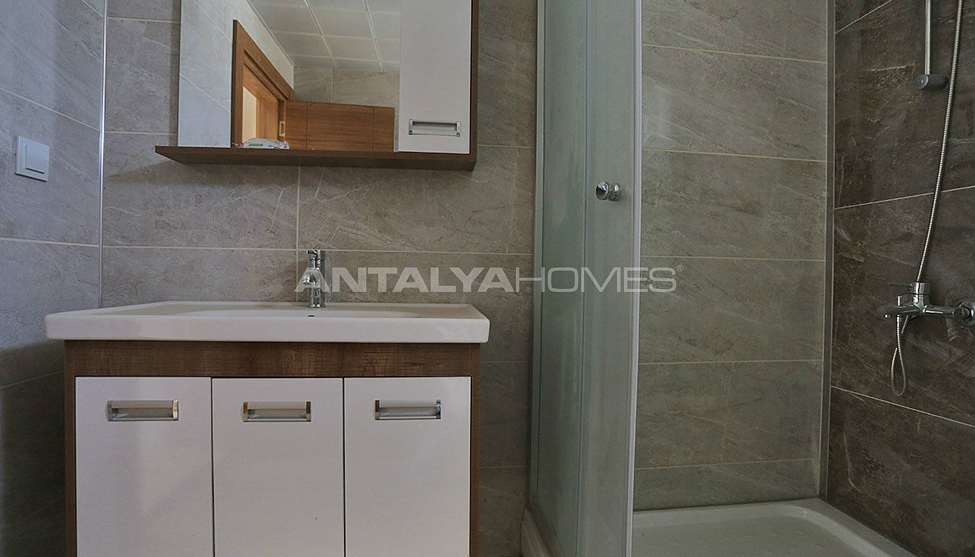 key-ready-antalya-apartments-in-kepez-with-separate-kitchen-interior-015.jpg