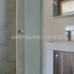 key-ready-antalya-apartments-in-kepez-with-separate-kitchen-interior-016.jpg