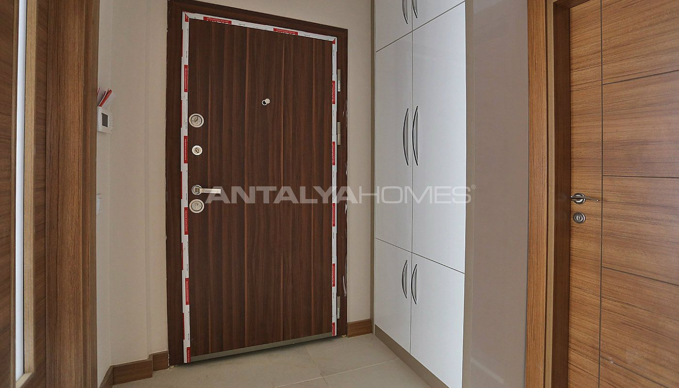 key-ready-antalya-apartments-in-kepez-with-separate-kitchen-interior-017.jpg
