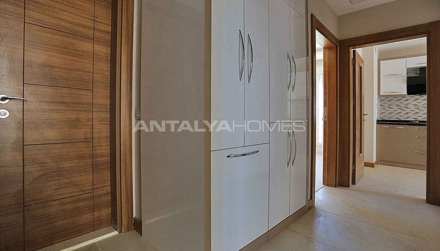 key-ready-antalya-apartments-in-kepez-with-separate-kitchen-interior-018.jpg