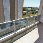 key-ready-antalya-apartments-in-kepez-with-separate-kitchen-interior-021.jpg