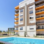 key-ready-antalya-apartments-in-kepez-with-separate-kitchen-main.jpg