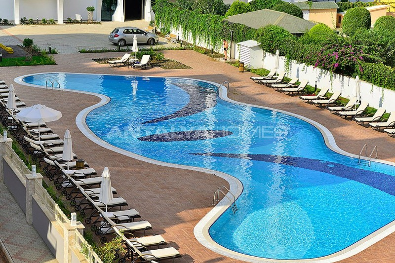 luxury-apartments-near-all-facilities-in-alanya-mahmutlar-001.jpg