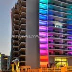 luxury-apartments-near-all-facilities-in-alanya-mahmutlar-002.jpg
