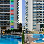 luxury-apartments-near-all-facilities-in-alanya-mahmutlar-003.jpg