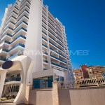 luxury-apartments-near-all-facilities-in-alanya-mahmutlar-004.jpg