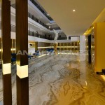 luxury-apartments-near-all-facilities-in-alanya-mahmutlar-006.jpg