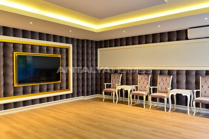 luxury-apartments-near-all-facilities-in-alanya-mahmutlar-009.jpg