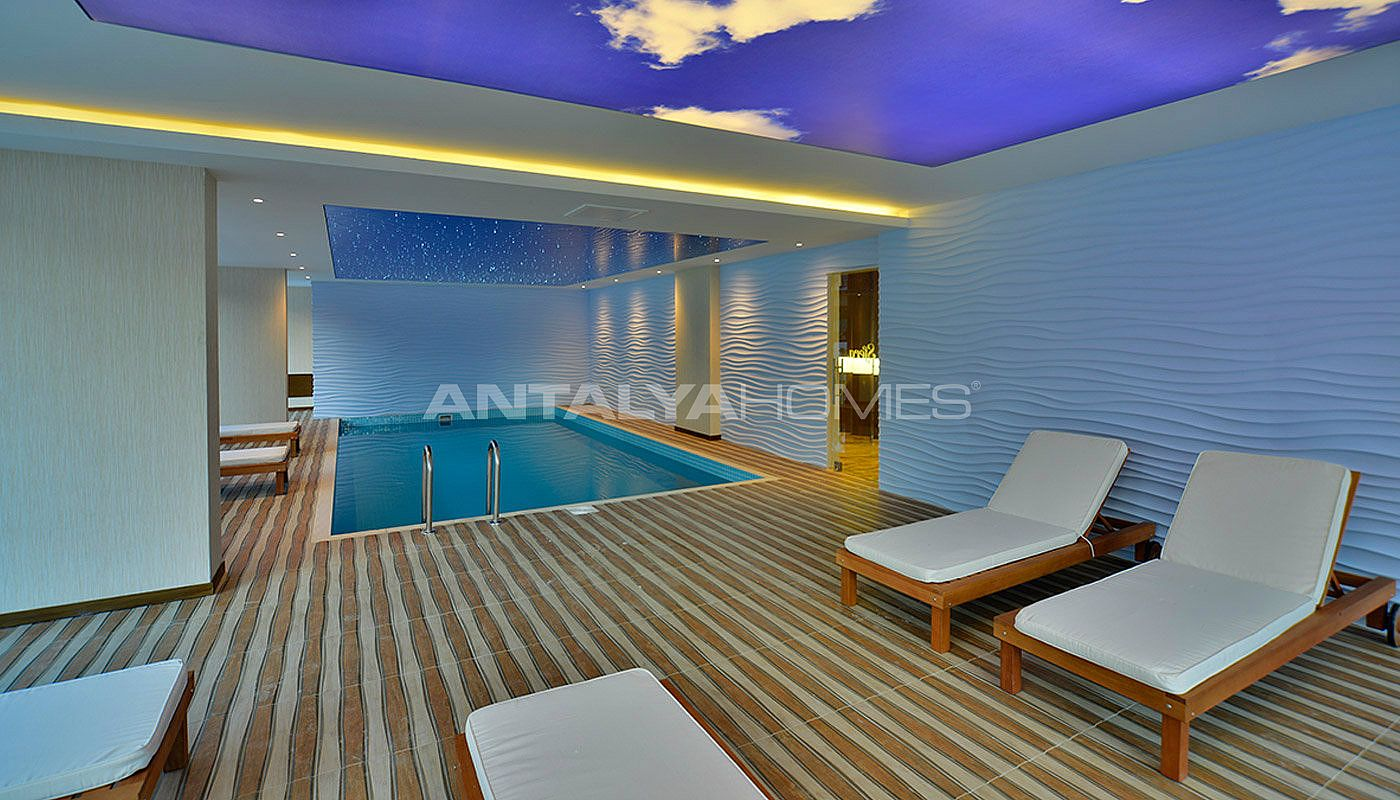 luxury-apartments-near-all-facilities-in-alanya-mahmutlar-014.jpg