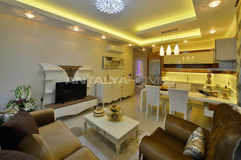 luxury-apartments-near-all-facilities-in-alanya-mahmutlar-interior-001.jpg