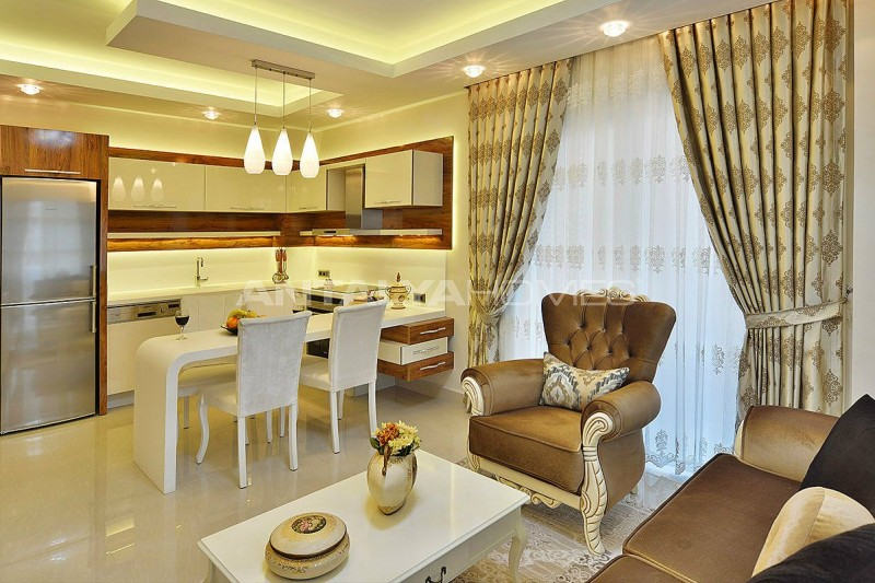 luxury-apartments-near-all-facilities-in-alanya-mahmutlar-interior-002.jpg