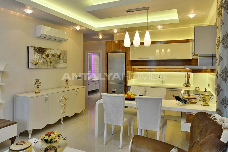 luxury-apartments-near-all-facilities-in-alanya-mahmutlar-interior-003.jpg