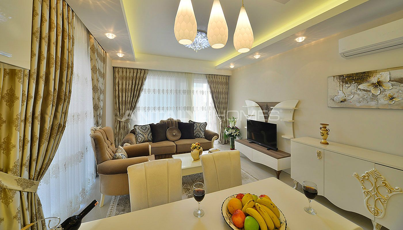 luxury-apartments-near-all-facilities-in-alanya-mahmutlar-interior-004.jpg