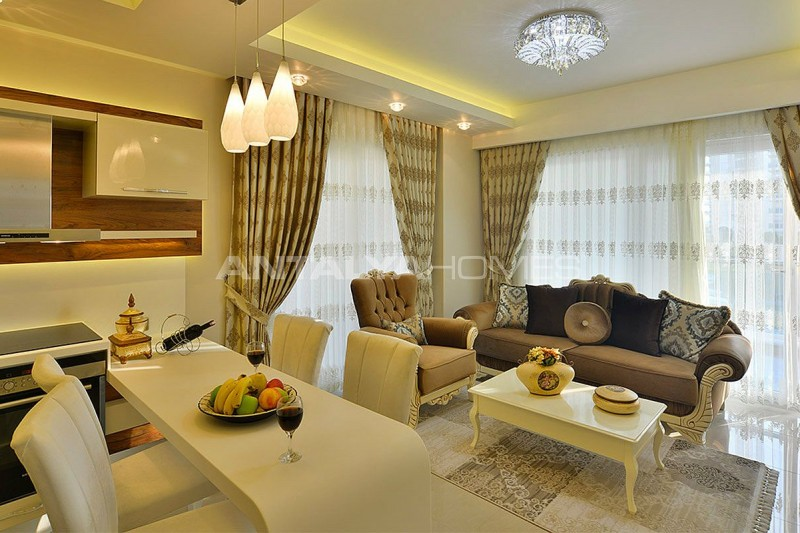 luxury-apartments-near-all-facilities-in-alanya-mahmutlar-interior-005.jpg