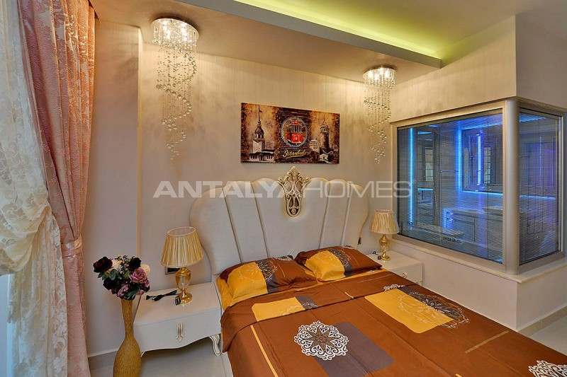 luxury-apartments-near-all-facilities-in-alanya-mahmutlar-interior-006.jpg