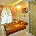 luxury-apartments-near-all-facilities-in-alanya-mahmutlar-interior-007.jpg