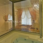 luxury-apartments-near-all-facilities-in-alanya-mahmutlar-interior-008.jpg