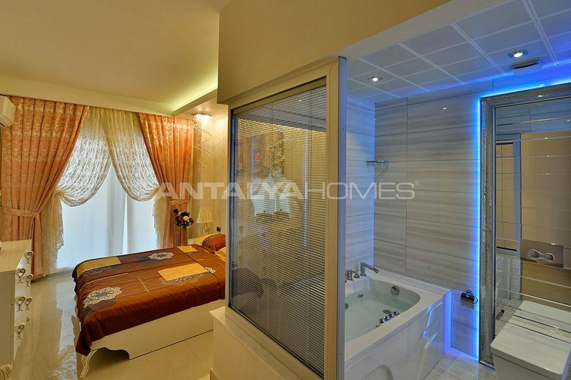 luxury-apartments-near-all-facilities-in-alanya-mahmutlar-interior-009.jpg