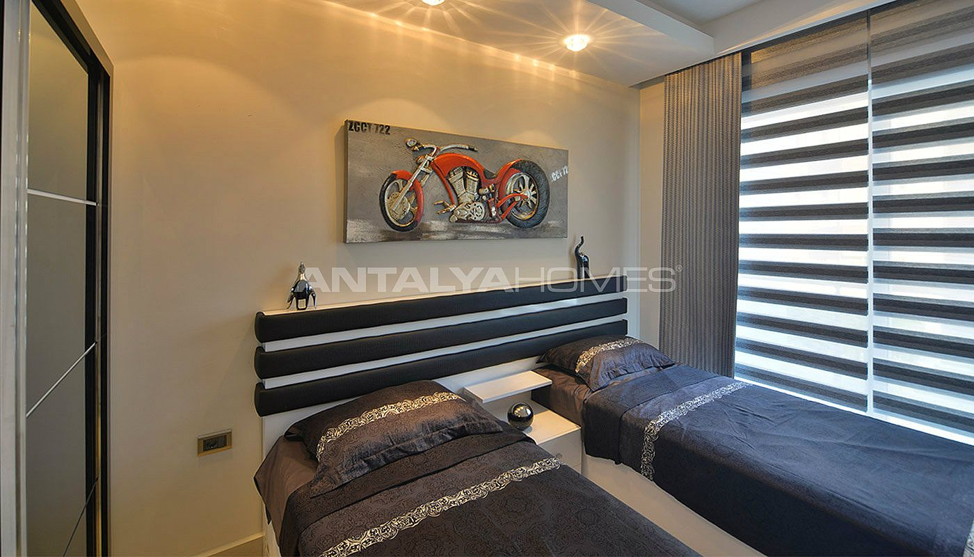 luxury-apartments-near-all-facilities-in-alanya-mahmutlar-interior-010.jpg