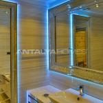 luxury-apartments-near-all-facilities-in-alanya-mahmutlar-interior-011.jpg