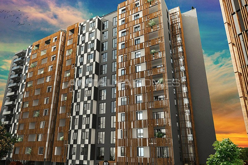 luxury-apartments-with-rich-features-in-esenyurt-istanbul-007.jpg