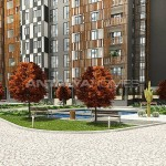 luxury-apartments-with-rich-features-in-esenyurt-istanbul-009.jpg