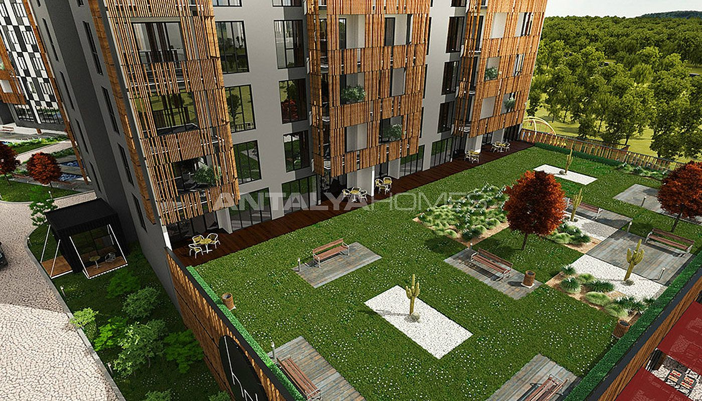 luxury-apartments-with-rich-features-in-esenyurt-istanbul-012.jpg