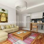 luxury-apartments-with-rich-features-in-esenyurt-istanbul-interior-002.jpg