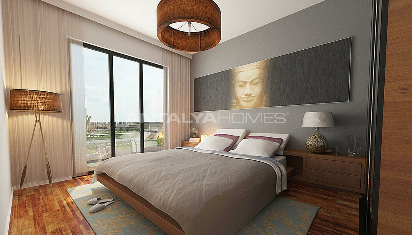 luxury-apartments-with-rich-features-in-esenyurt-istanbul-interior-006.jpg