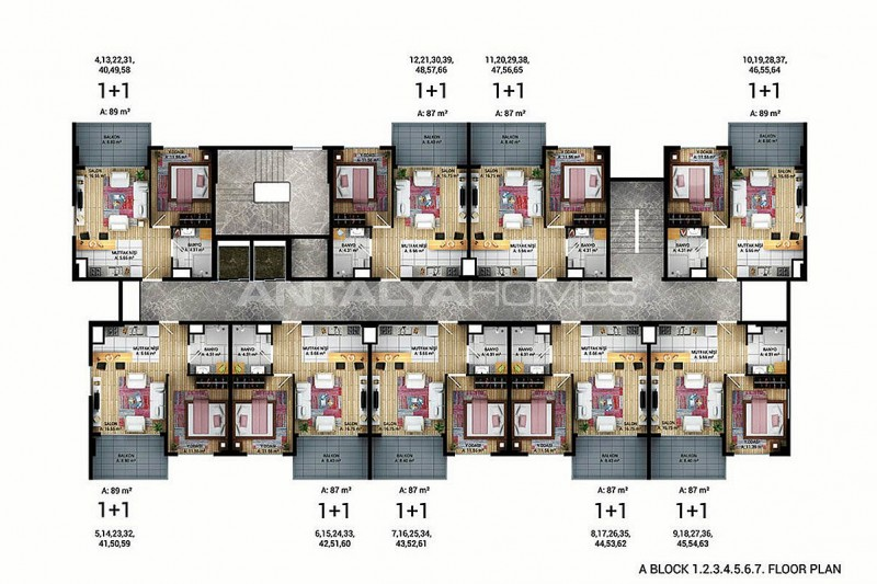 luxury-apartments-with-rich-features-in-esenyurt-istanbul-plan-001.jpg