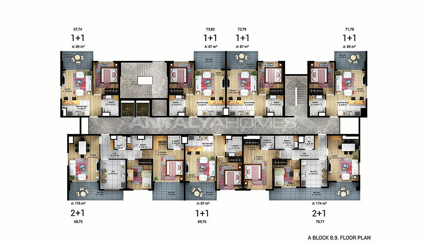 luxury-apartments-with-rich-features-in-esenyurt-istanbul-plan-002.jpg