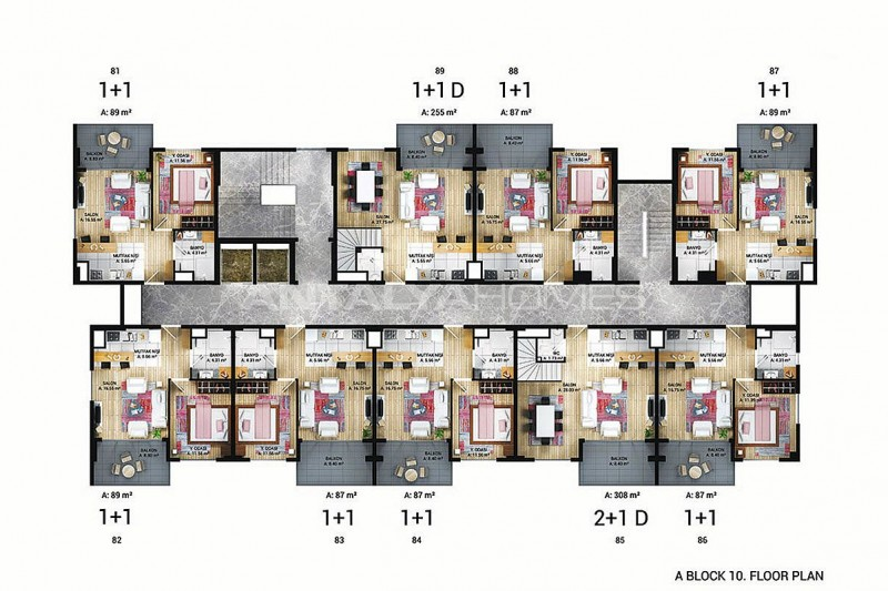 luxury-apartments-with-rich-features-in-esenyurt-istanbul-plan-003.jpg