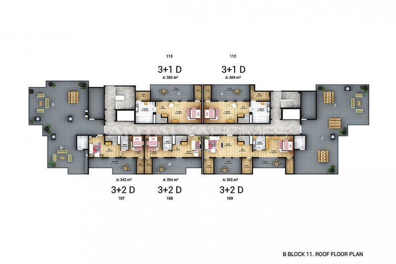 luxury-apartments-with-rich-features-in-esenyurt-istanbul-plan-008.jpg