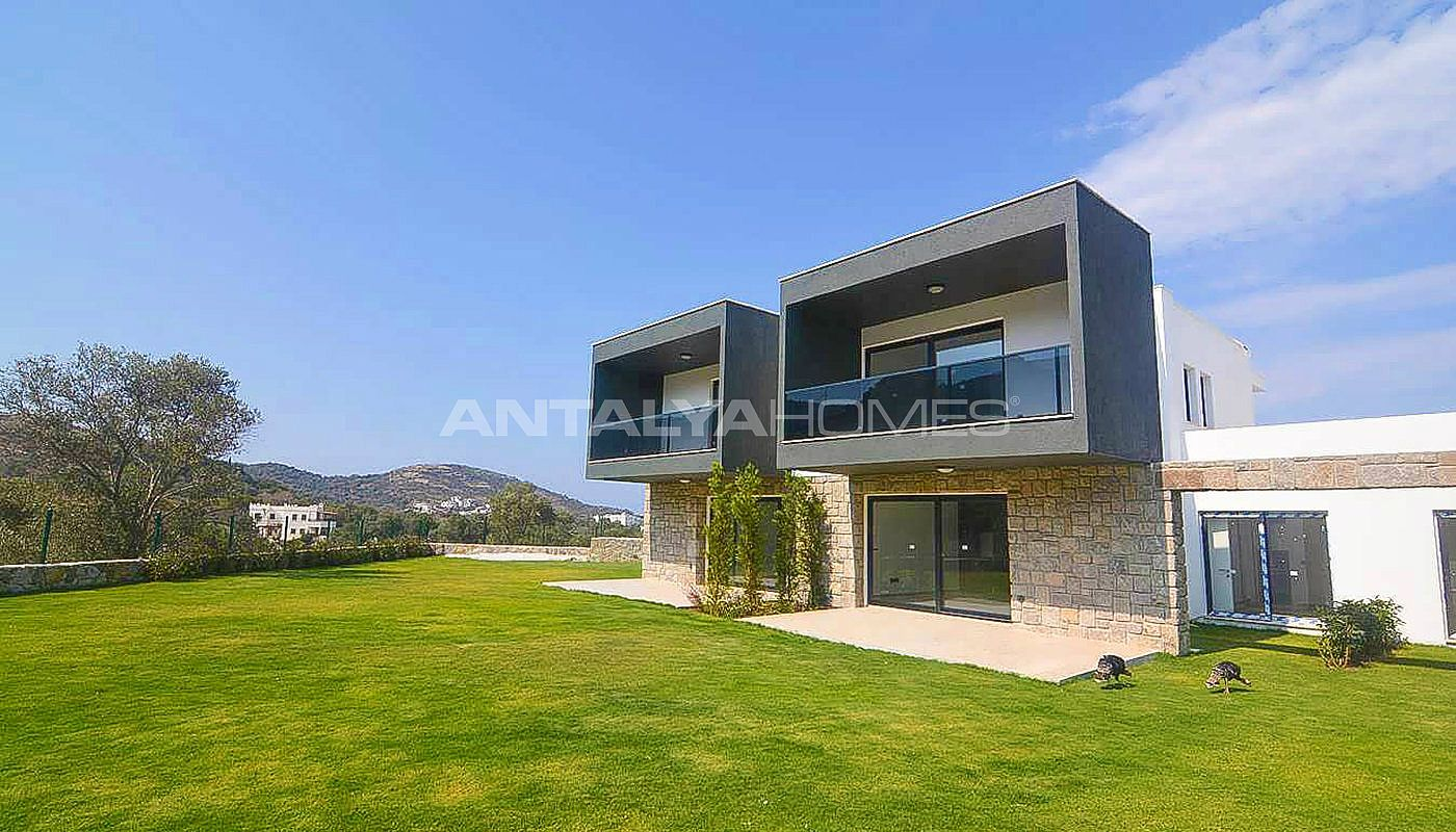 luxury-houses-in-a-popular-location-of-bodrum-004.jpg