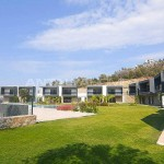 luxury-houses-in-a-popular-location-of-bodrum-009.jpg