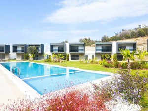 luxury-houses-in-a-popular-location-of-bodrum-main.jpg