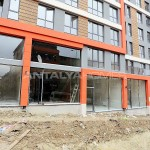 modern-designed-apartments-in-istanbul-kucukcekmece-construction-002.jpg