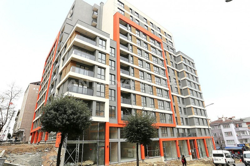 modern-designed-apartments-in-istanbul-kucukcekmece-construction-005.jpg